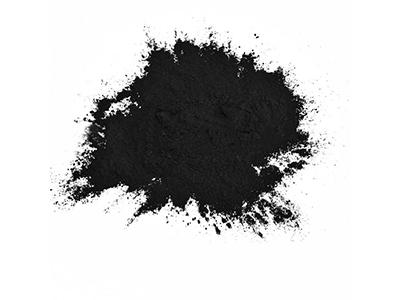 廣東煤質粉狀活性炭|供應江西超值的煤質粉炭