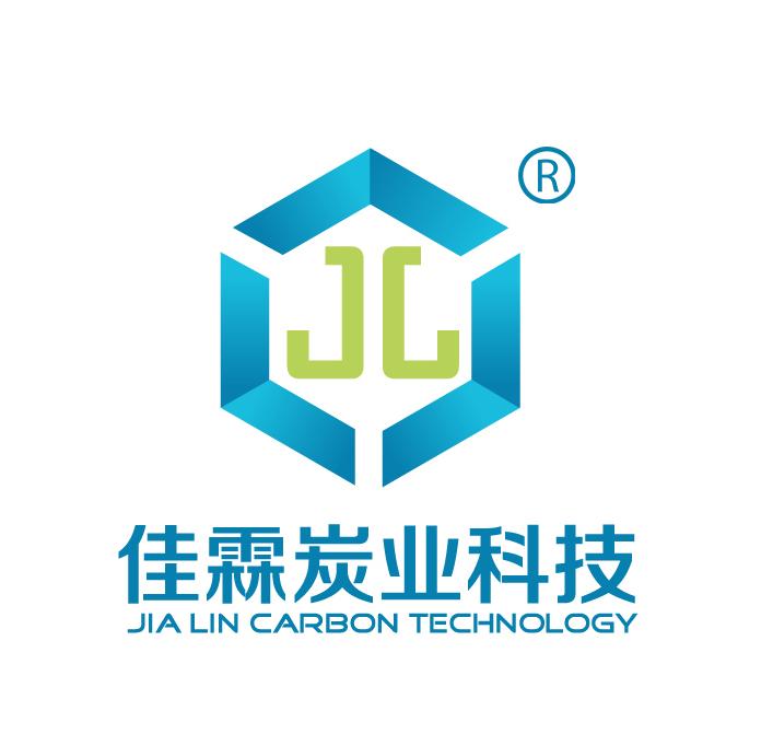 江西佳霖炭業科技有限公司