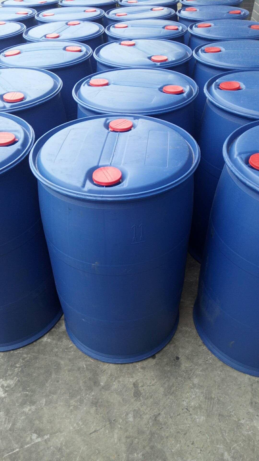 扬子巴斯夫丙酸厂家直销罐车供应