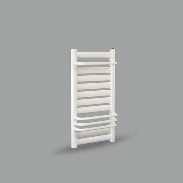 【宋氏金阳】烟台低碳钢散热器 烟台低碳钢散热器哪家好 烟台卫