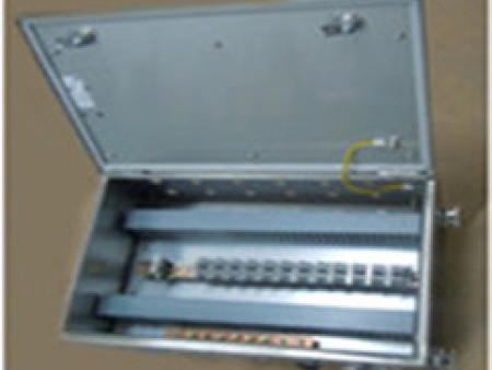 鞍山防爆控制箱|購買好的防爆控制箱優選飛馳科技