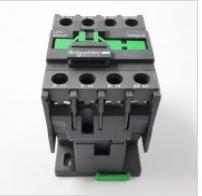 西安施耐德低压电器西北总经销商--西安工控工厂!