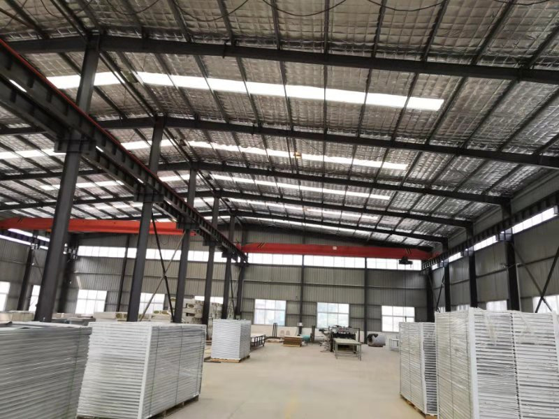 湖南手工板厂-价格适中的手工板是由屹新净化板提供