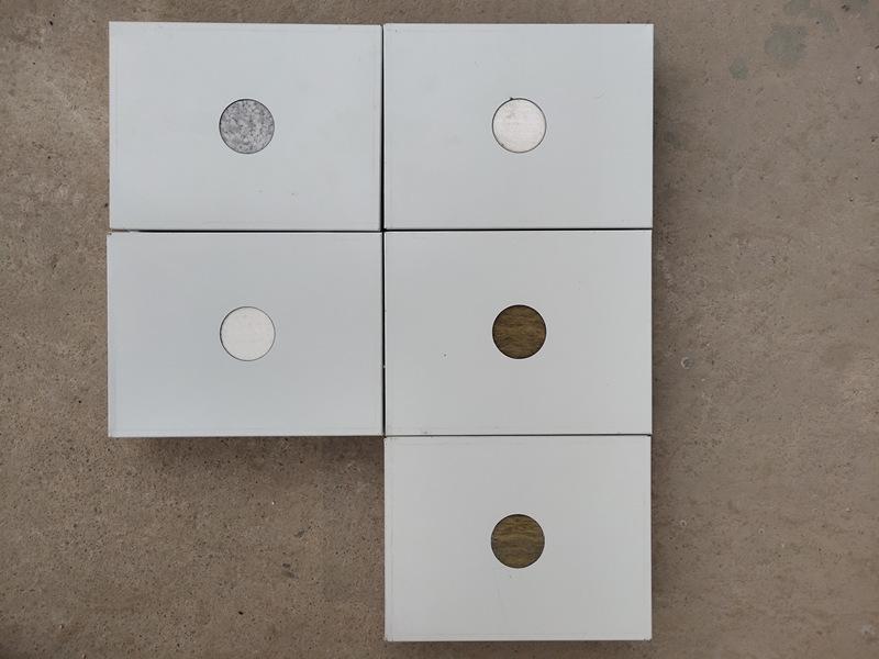 许昌手工板价格-要买销量好的手工板就来屹新净化板