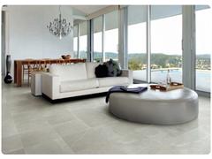 现代中式瓷砖厂家推荐|供应广东好质量的现代亚光砖