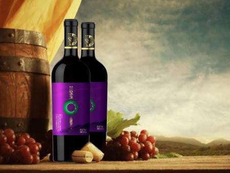 宁夏品质优良的红酒厂家,红酒推荐,宁夏兰宝玉酒庄