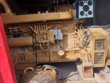 发电机维修保养注意事项,你知道吗?