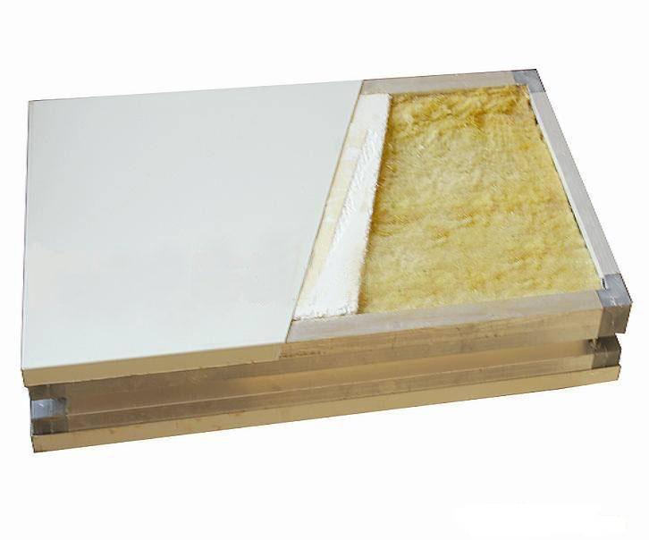 郑州净化板厂家-供应郑州市优惠的净化板