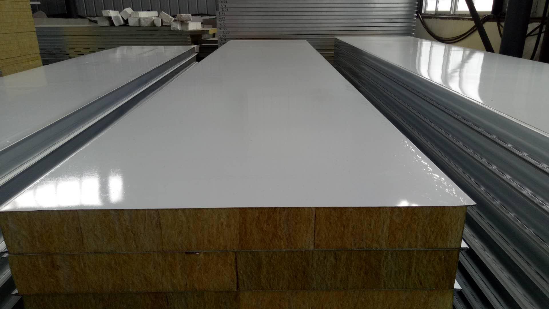郑州净化板厂家-郑州市提供口碑好的净化板