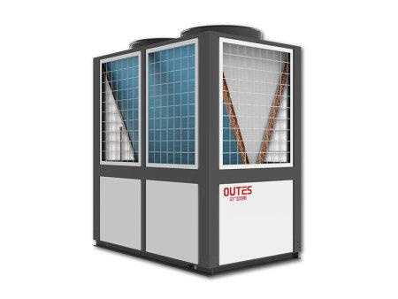 空氣能廠家|誠薦空氣能熱水器公司