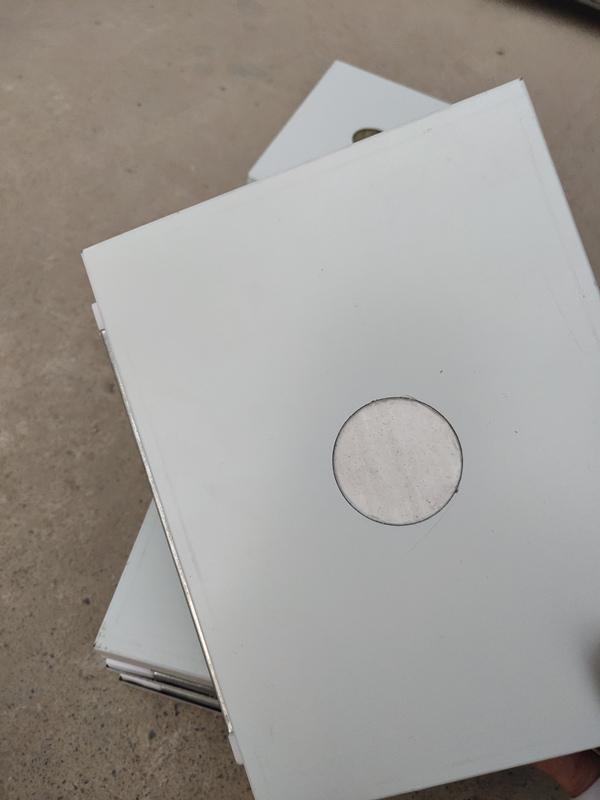 郑州手工岩棉板-划算的岩棉板哪里买