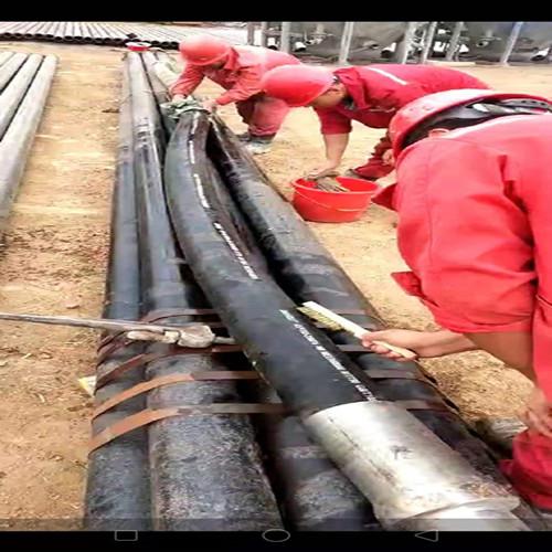 低压由壬_石油用由壬_钻探由壬水龙带