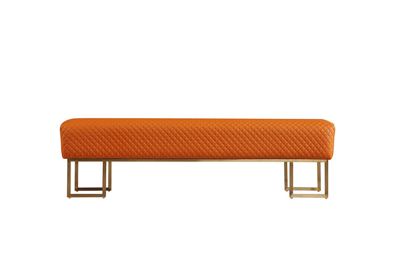 沙發價格_在哪能買到優惠的沙發