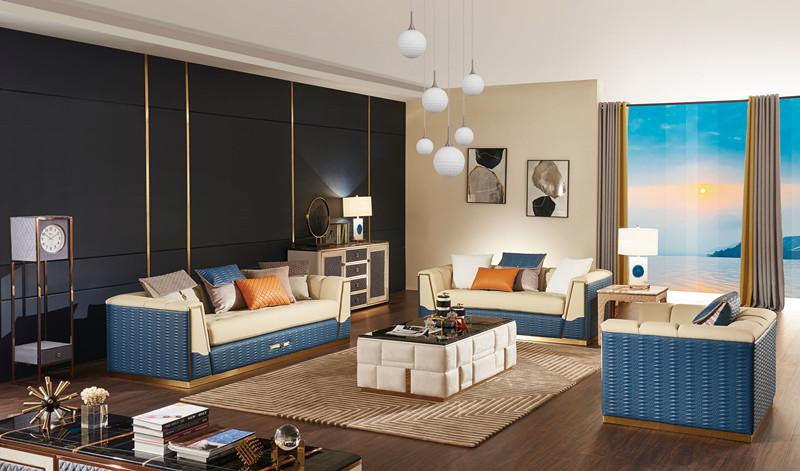 沙发品牌_品质有保障的沙发供销