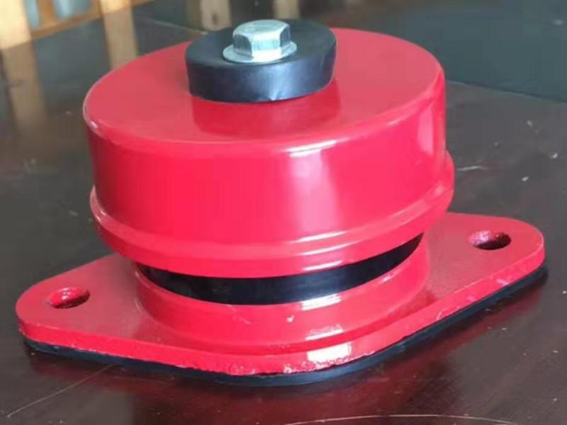 橡膠減震器加盟-選購質量可靠的ZD阻尼減震器就選海華減振器