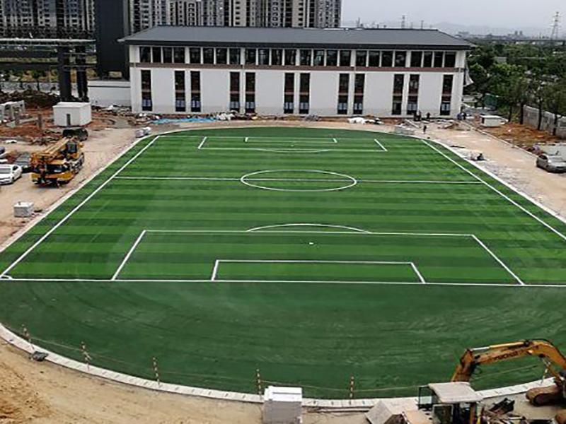 柳州人造草坪批发厂家_可信赖的广西人造草坪批发商