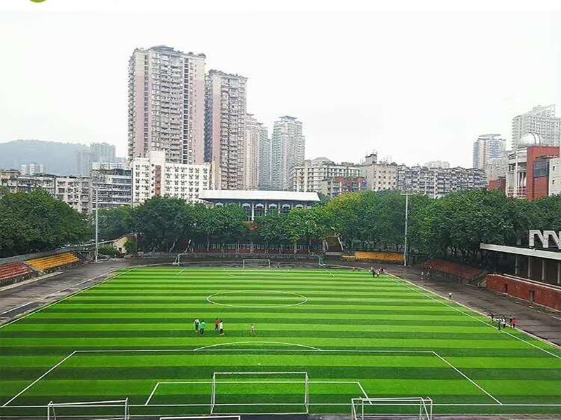 柳州人造草坪批发厂家-南宁哪里有供应品质好的广西人造草坪