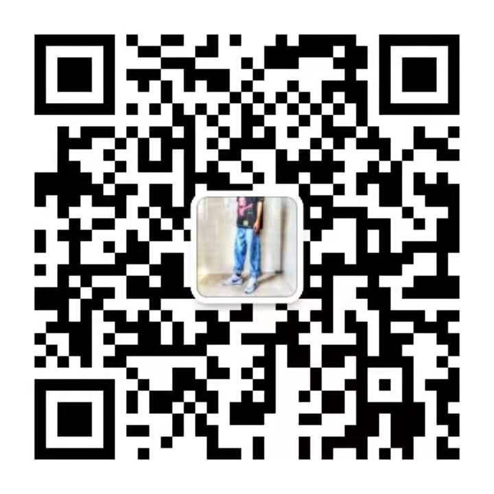 2019福建莆田万斯Vans运动鞋厂家免代理费一件代发