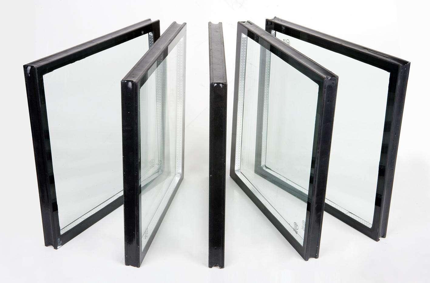 烟台中空玻璃