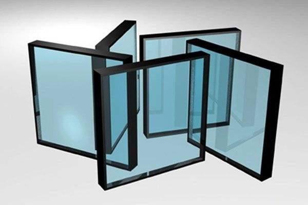 青島中空玻璃-山東品質好的中空玻璃