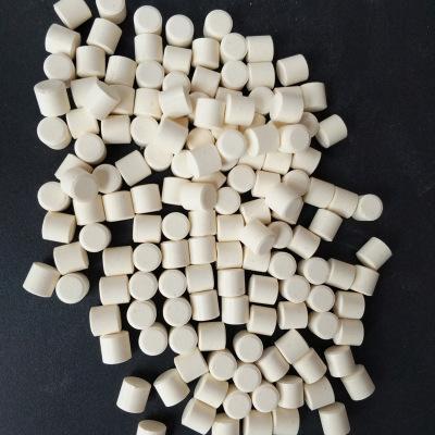 单过硫片厂家-想买称心的单过硫片-就来金发消毒剂
