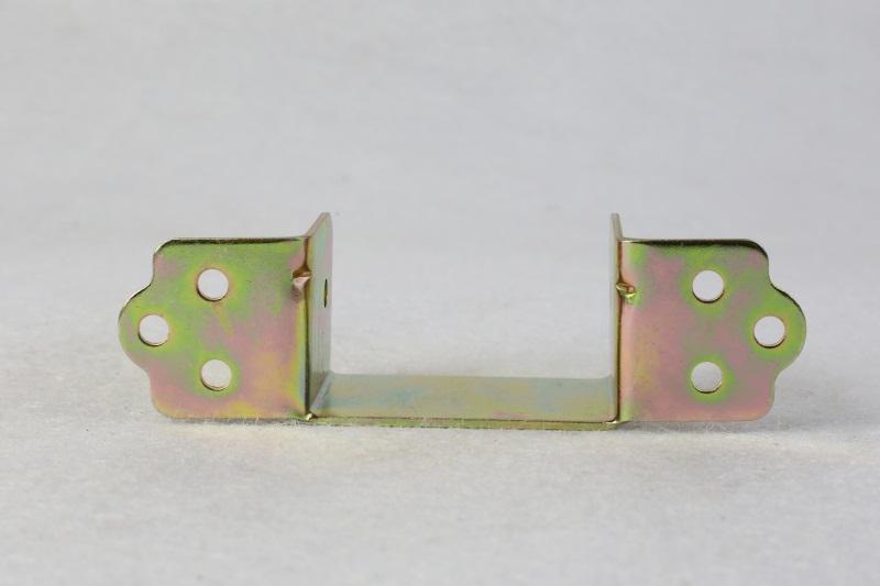 铝合金门窗角码-广东床角码连接件批发价格怎么样