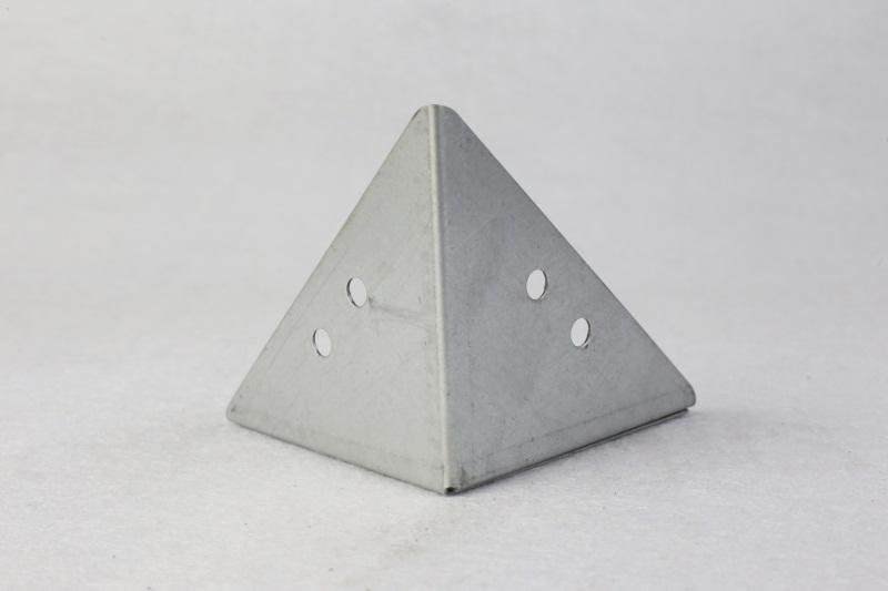 护角直角-专业的护角直角供应商推荐