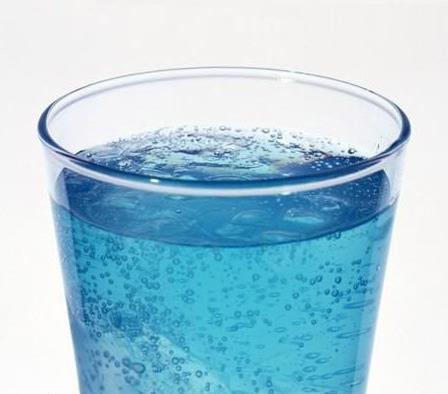 濟寧酸性離子水-濰坊供應新品酸性離子水