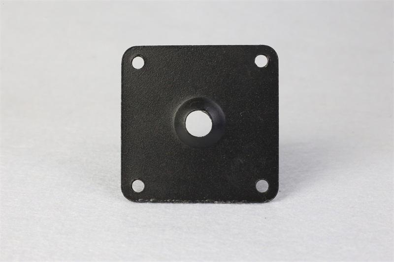 四孔中角碼,五金工具配件生產廠家