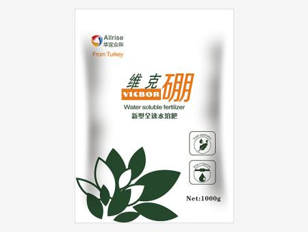 河北肥料袋订制|潍坊地区质量好的肥料袋