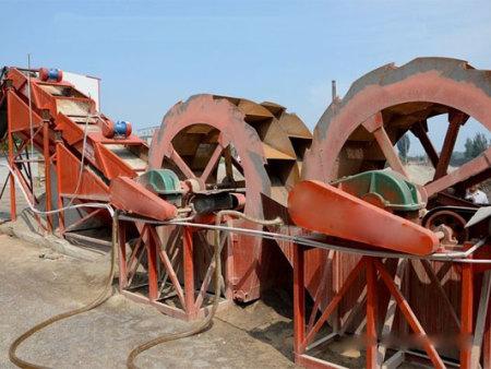 【别拦我,太好用!】海砂淡化设备订做,海沙淡化设备生产商