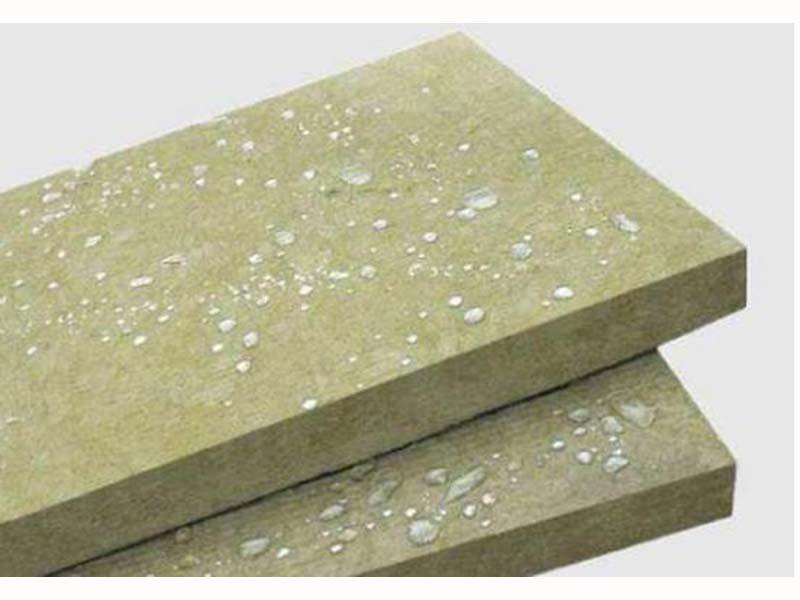 西藏巖棉保溫板公司|為您推薦甘肅茂源保溫材料性價比高的保溫材料