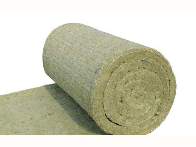 蘭州彩鋼巖棉板生產廠家|甘肅茂源保溫材料好的保溫材料供應