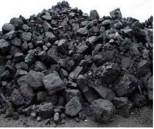 喷吹煤行情-宁夏喷吹煤供应商