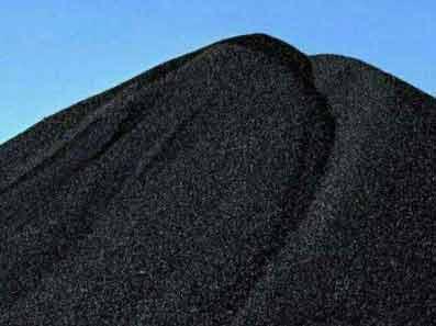 喷吹煤厂家-哪儿能买到优质的喷吹煤—平罗鹏辉煤业