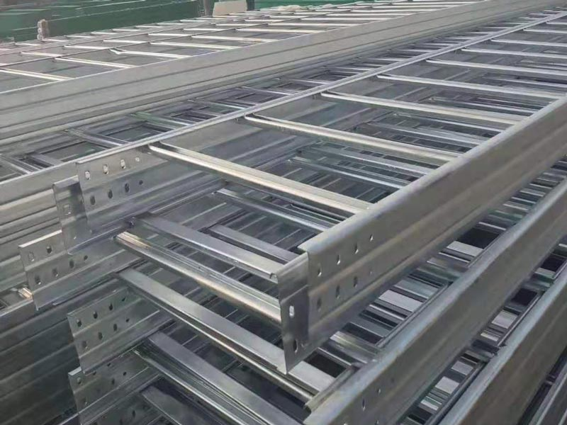 吉林钢制热镀锌电缆桥架|优良钢制热镀锌电缆桥架推荐