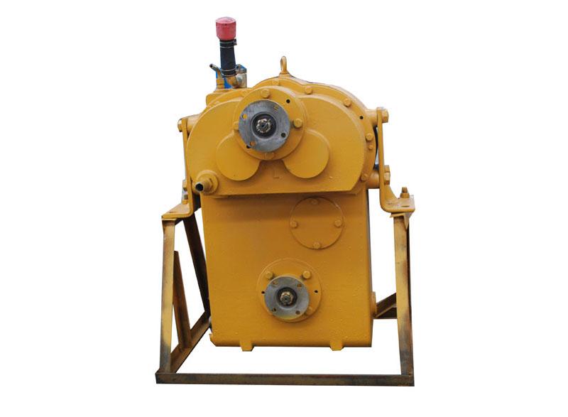 山東ZL10變速箱總成-凱達液壓件提供銷量好的ZL10變速箱總成