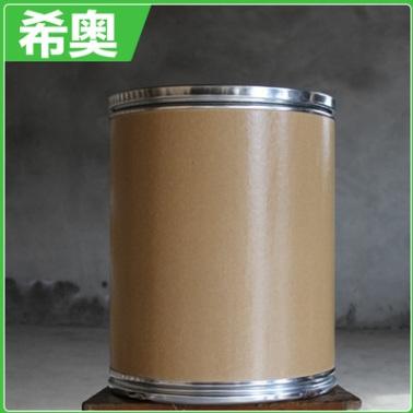 批售纸板桶|南京高质量的纸板桶供应