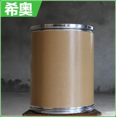 紙板桶廠家批發-江蘇品牌好的紙板桶廠家