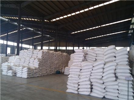 内蒙古聚合氯化铝_宁夏有品质的聚合氯化铝品牌