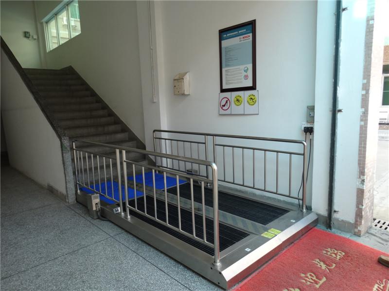 东莞鞋底清洁机|供应广东厂家直销的鞋底清洁机