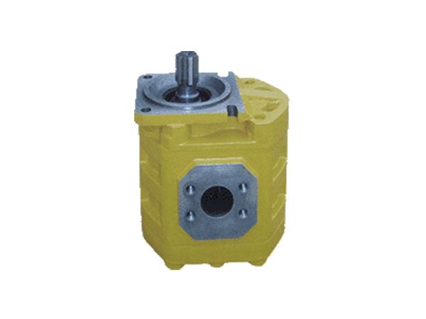 齿轮油泵批发|声誉好的齿轮油泵经销商推荐