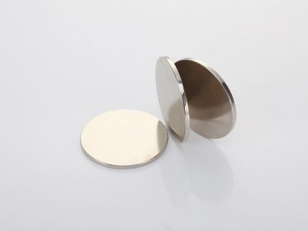圆片磁铁批发_供应惠州优惠的圆片磁铁