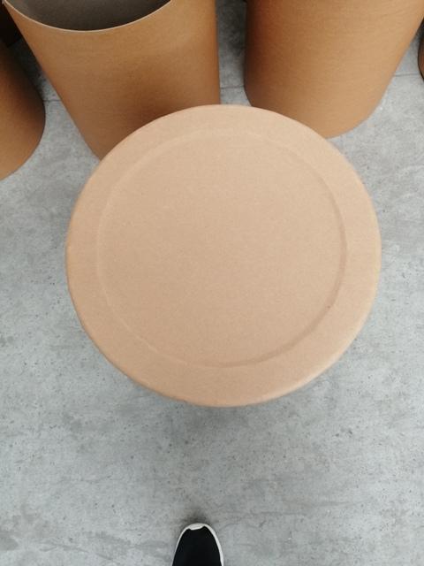 全纸桶厂家供应-南京全纸桶价格