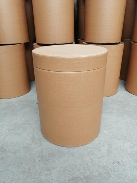 全纸桶制造商-希奥纸制品供应物超所值的全纸桶