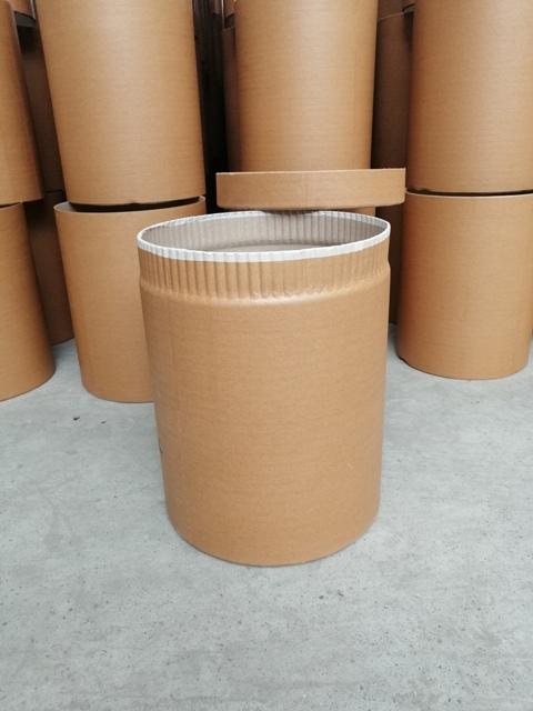 全紙桶制造商|薦_希奧紙制品質量有保證的全紙桶供應