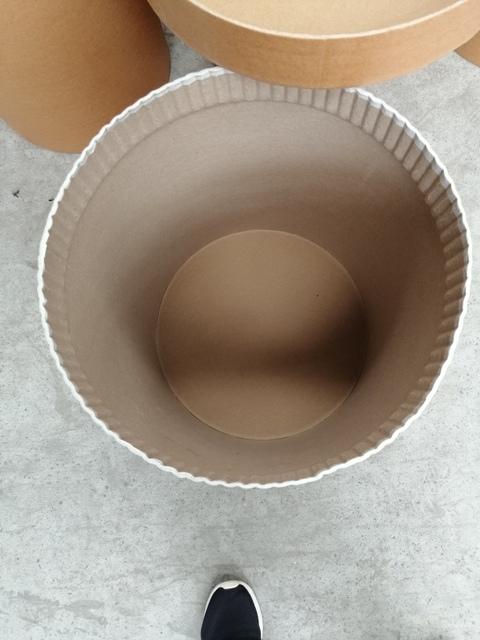 耐用的全紙桶|江蘇品質好的全紙桶推薦