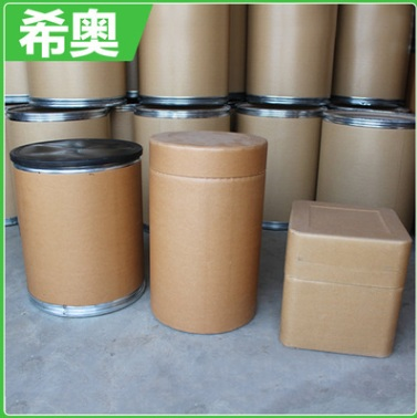 方纸桶低价批发-哪里能买到划算的方纸桶
