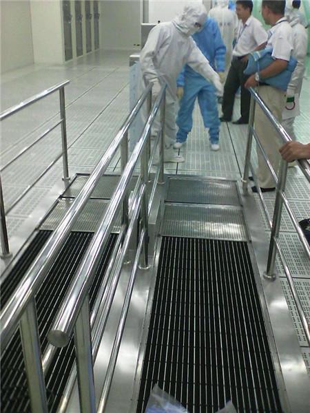 广东鞋底清洗机制造商-性价比高的鞋底清洗机-泽顺机电倾力推荐