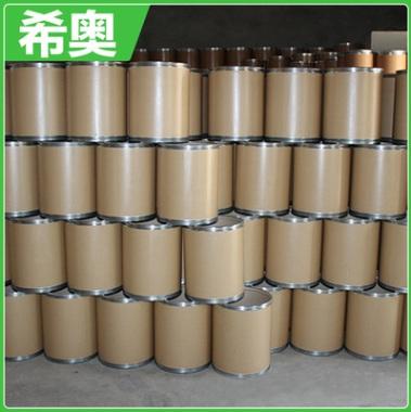 漆包線桶哪里買|想購買價格合理的漆包線桶,優選希奧紙制品